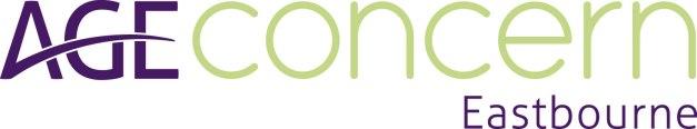 AC_logo_Eastbourne_PANTONE