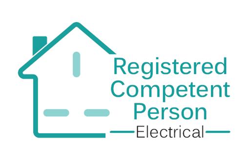 competent-person-register